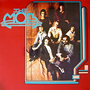 THE MOB Private Stock PS 2005